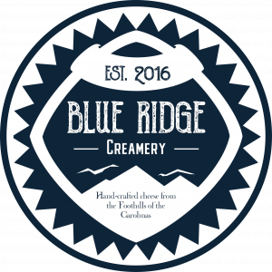 BlueRidgeBadge (1)