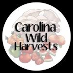 CarolinaWildHarvestsBadge