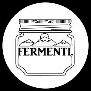 FermentiBadge