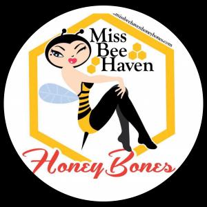 MissBeeHavenBadge
