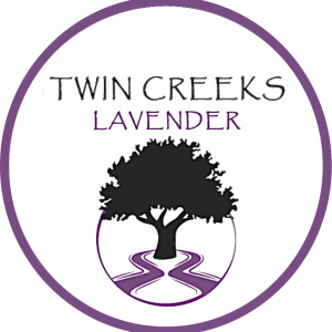 TwinCreeksBadge