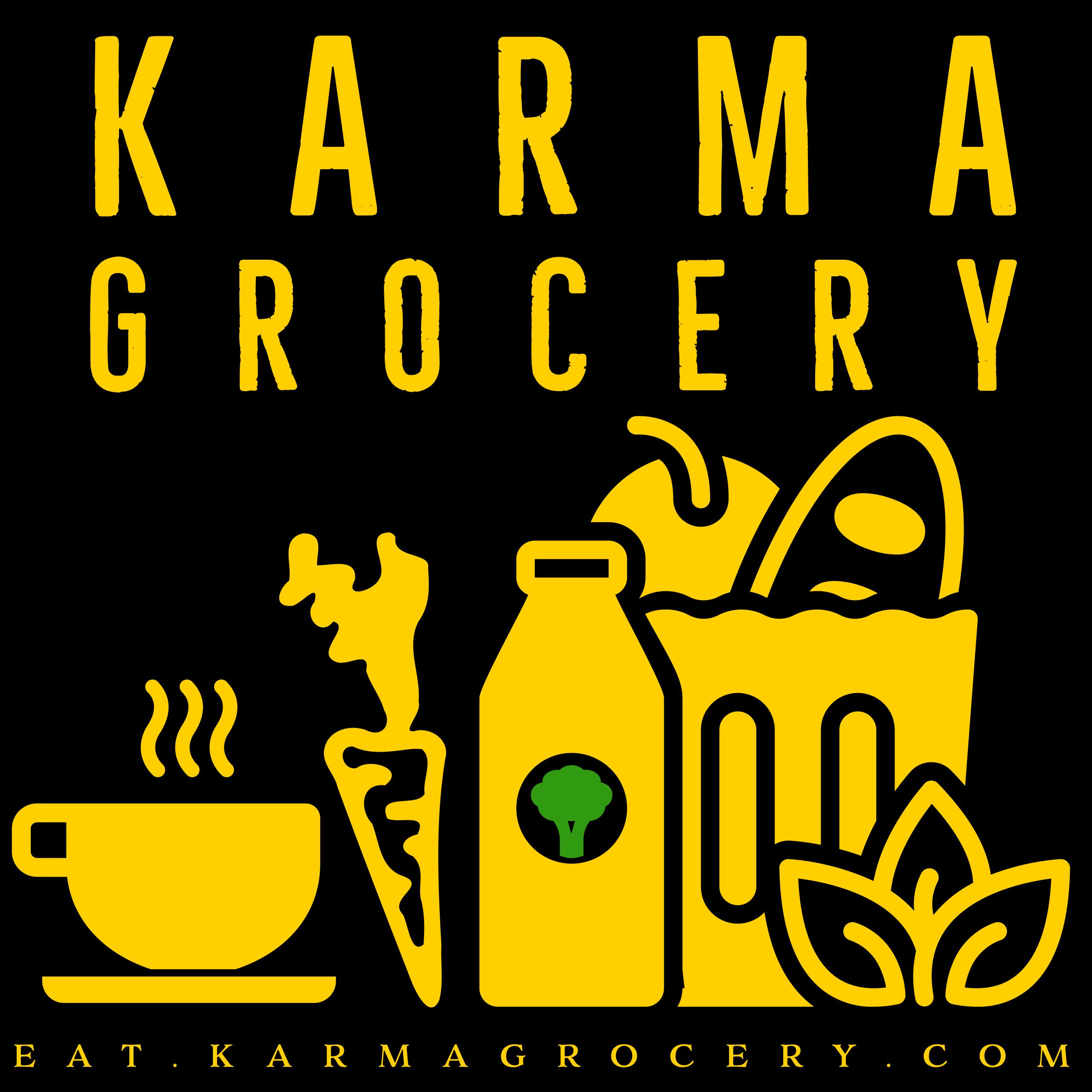 Karma Grocery