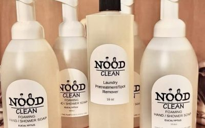 NoodClean-3